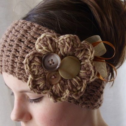 55.-Crochet-Ear-Warmer-Patterns-420x420
