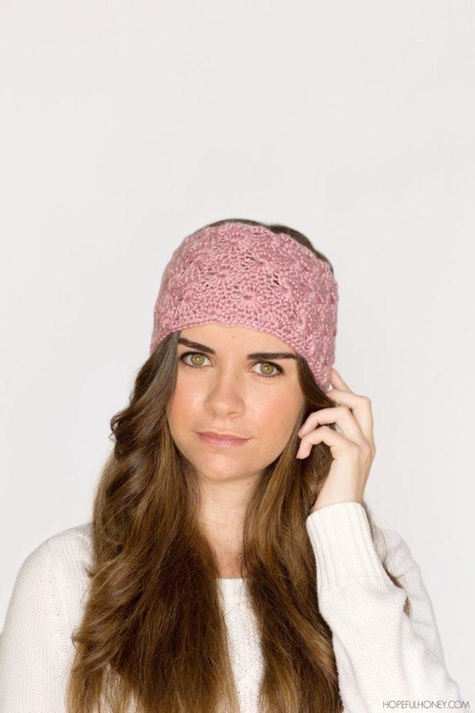10.-Easy-Crochet-Headband-Pattern