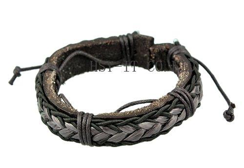 Hemp Bracelet for Men