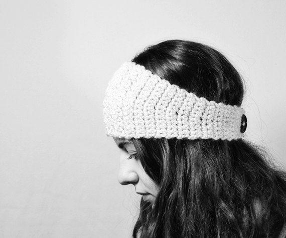 11.-Crochet-Headbands'-Free-Pattern