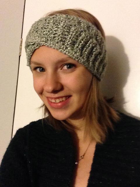 12.-Crochet-Headband-Pattern-for-Adults