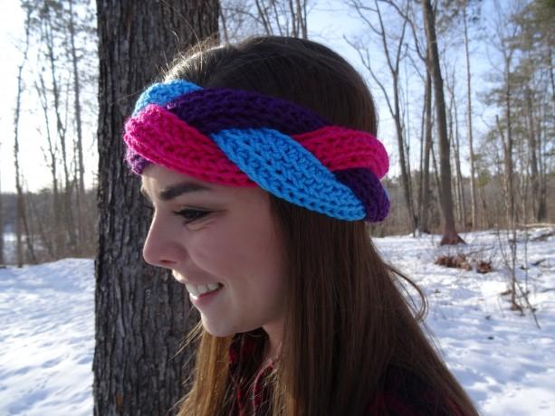 13.-Braided-Crochet-Headband