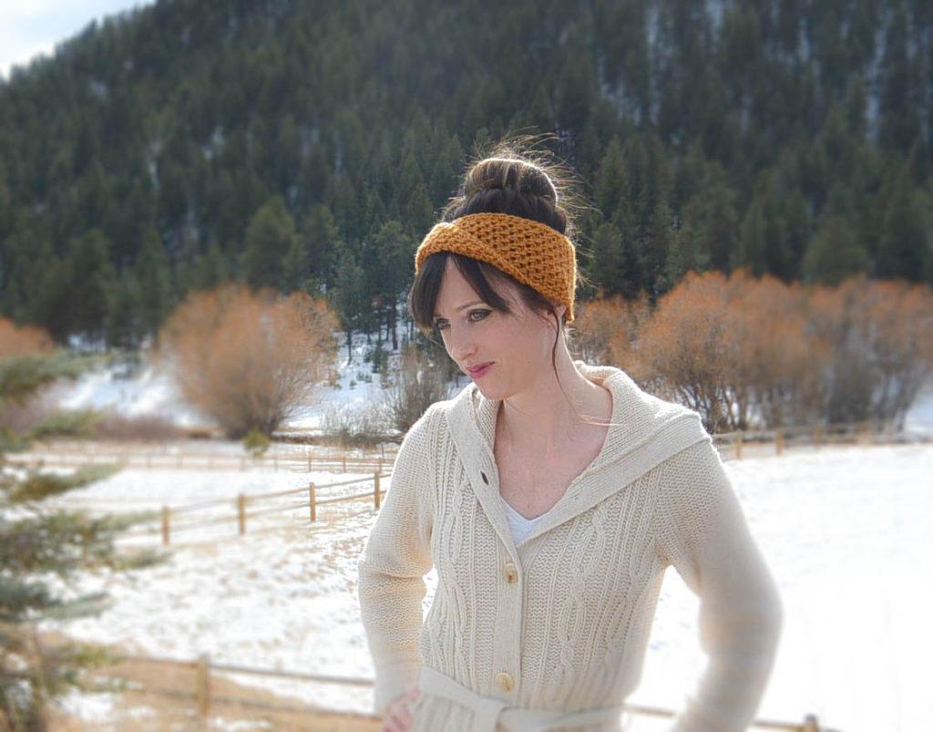 19.-Twisted-Crochet-Headband