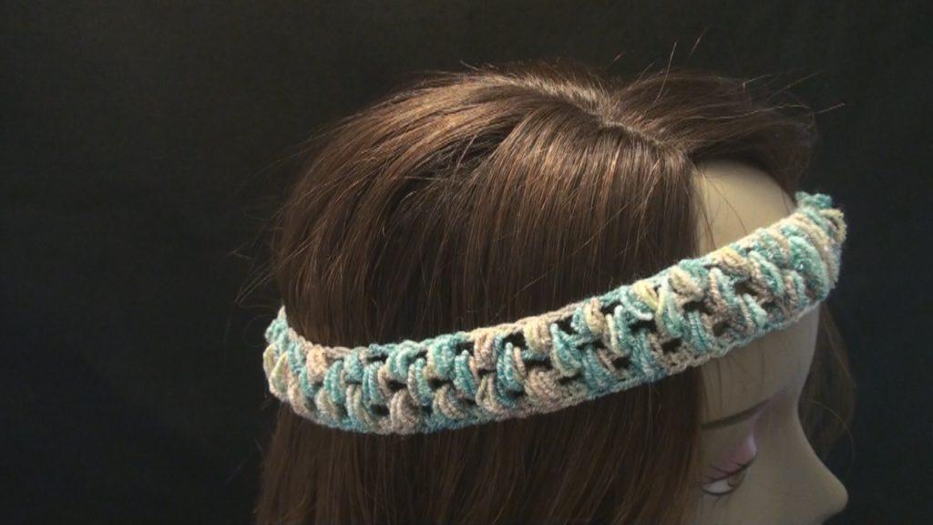 20.Stretchy-Crochet-Headband-Pattern
