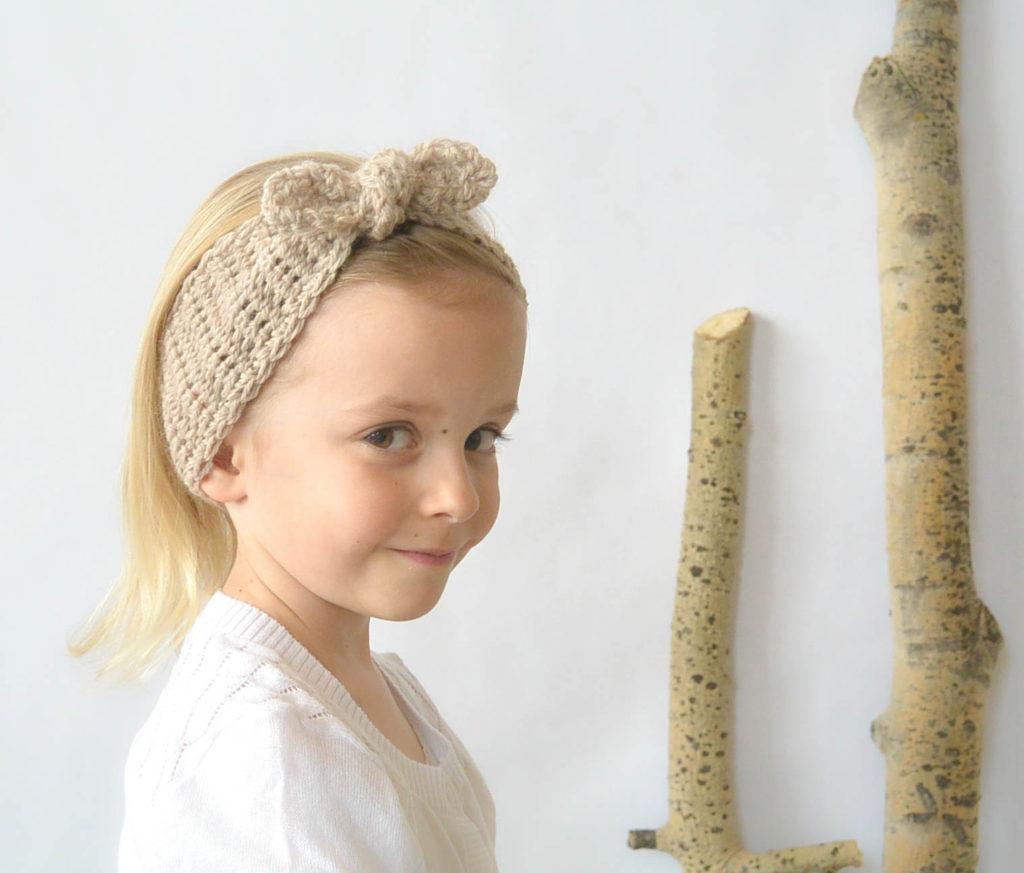 25.-Picture-of-Crochet-Headband