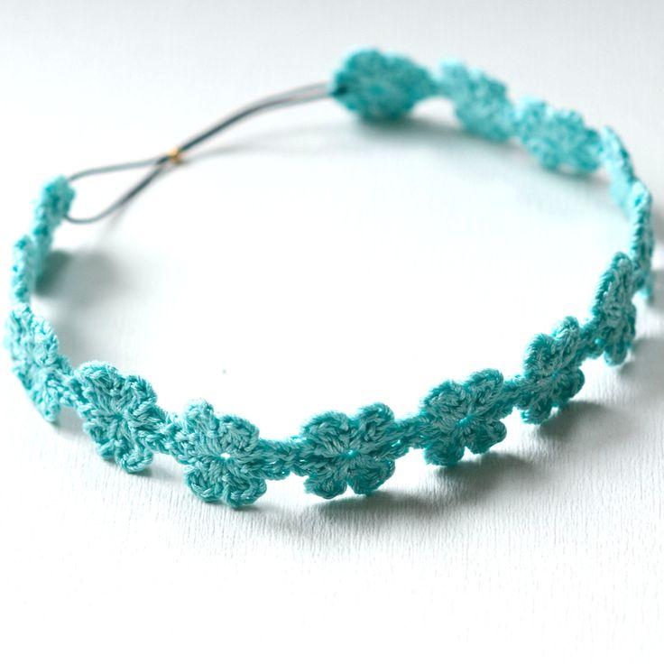 29.-Elastic-Crochet-Headband-Ribbon