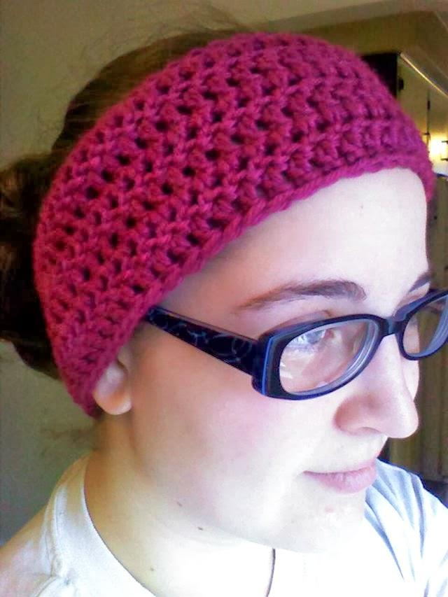 34.-Free-Crochet-Hippie-Headband-Pattern