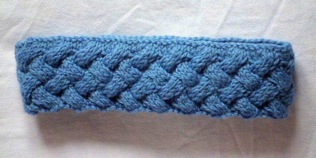 38.-Crochet-Criss-Cross-Headband
