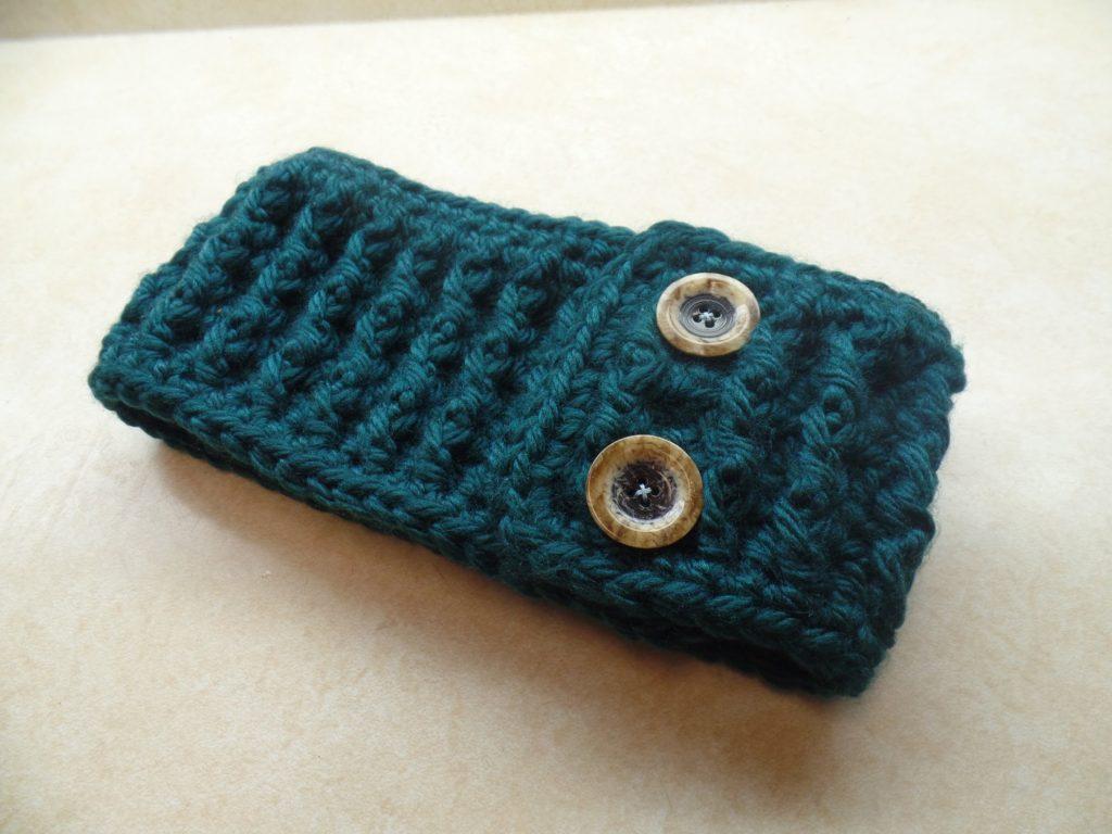 42.-DIY-Crochet-Chevron-Headband