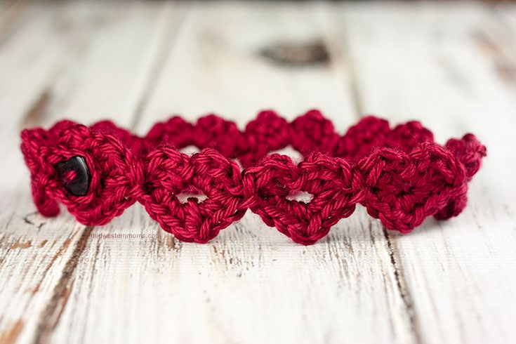 47.-Valentine-Crochet-Thread-Heart-Headband-Pattern