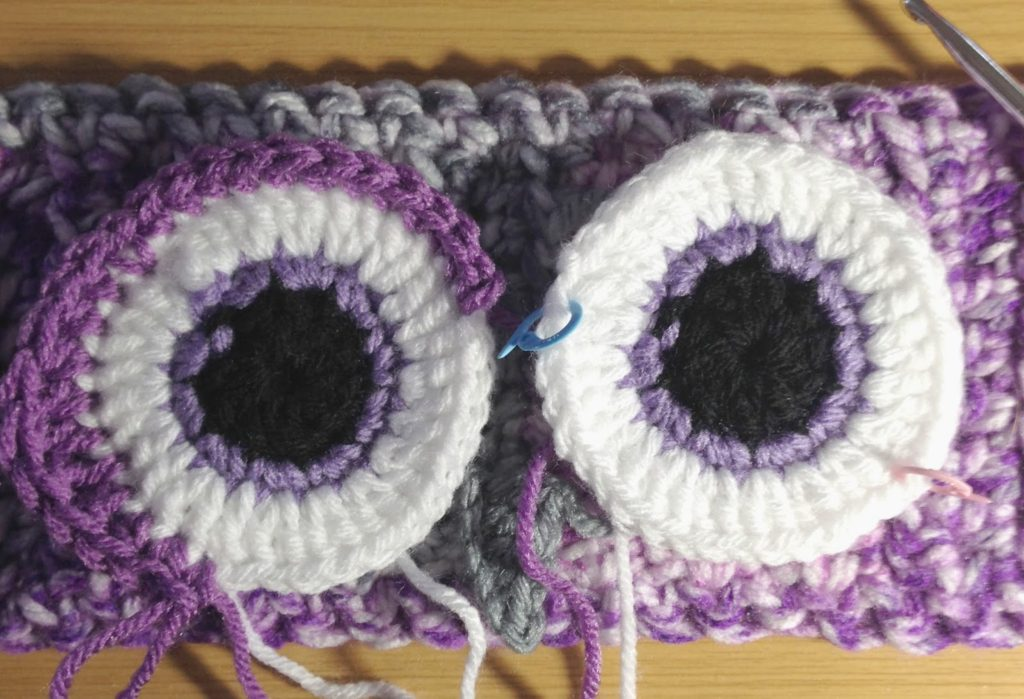 48.-Crochet-Owl-Pattern-of-Headband