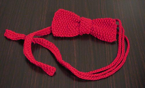 53.-Moss-Stitch-Pattern-for-Red-Crochet-Headband