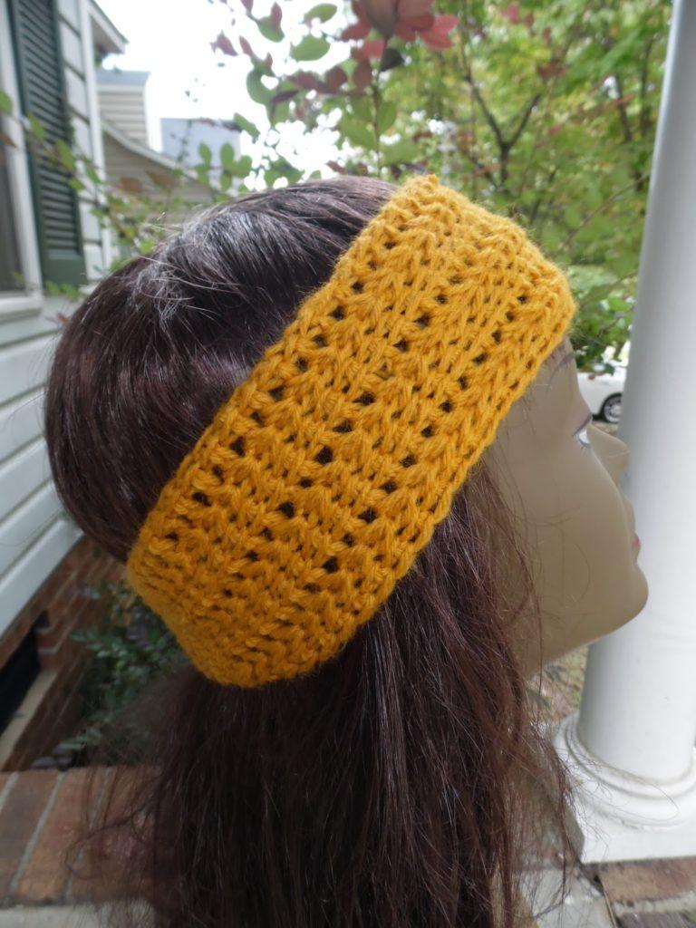 7.-Crochet-Headband's-Pattern