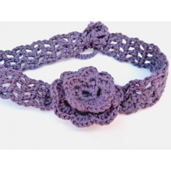 8.-Crochet-Flowers-for-Headband