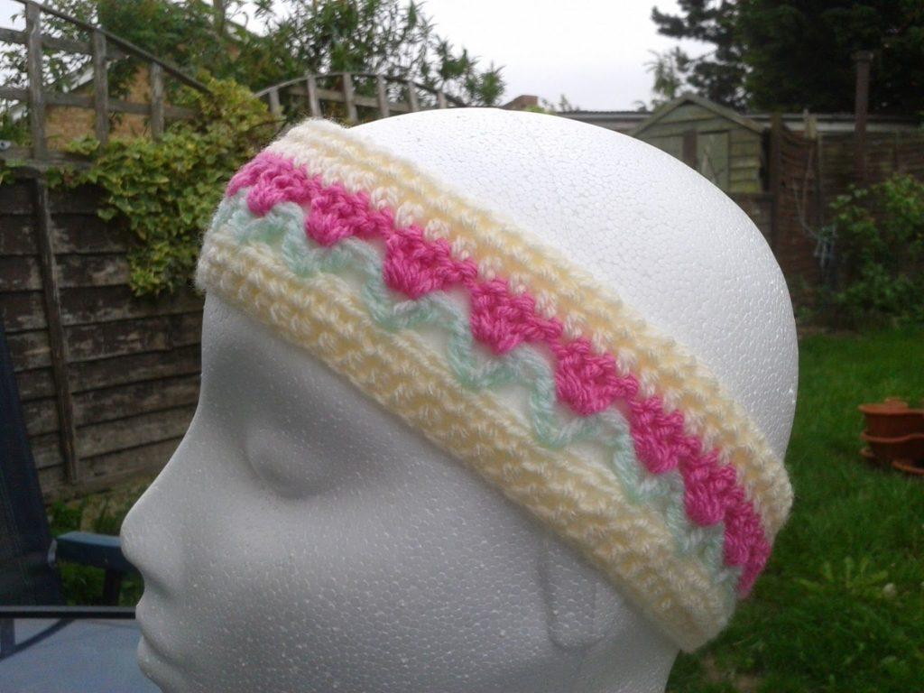 9.-Free-Pattern-for-Crochet-Headbands