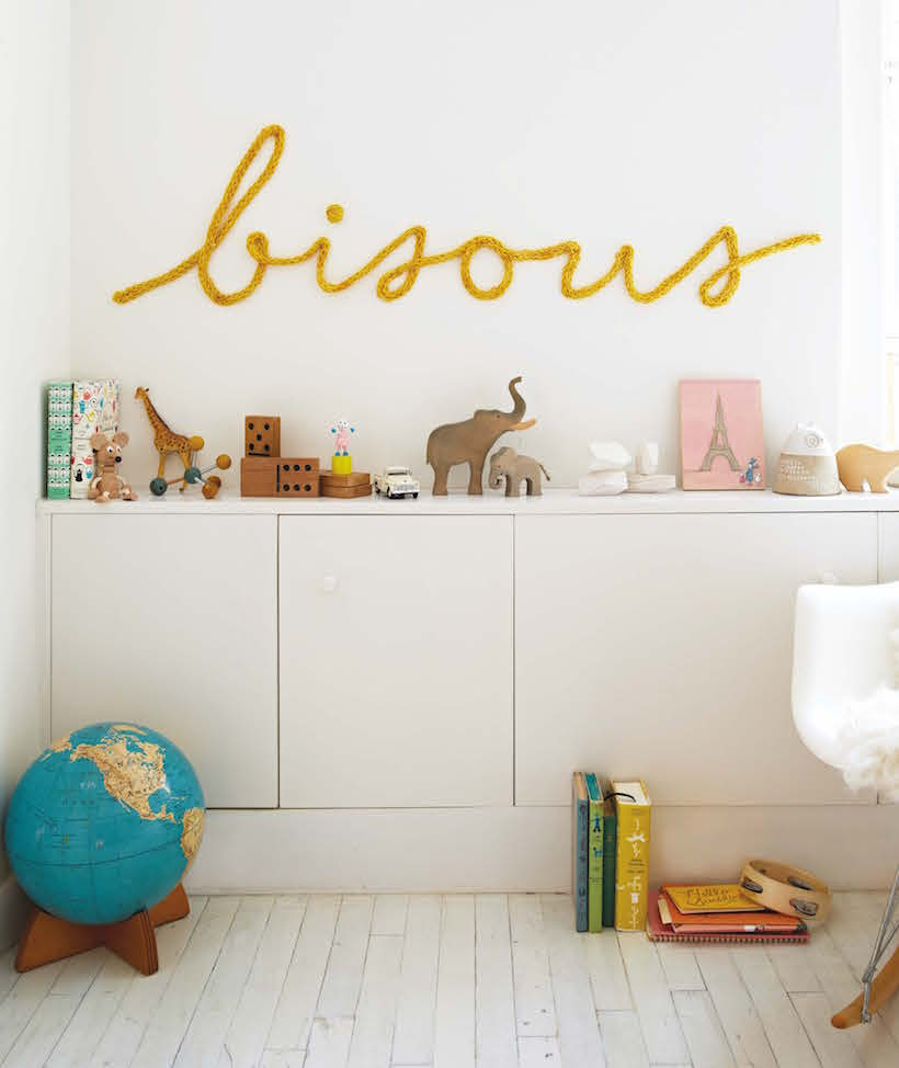 60 Wire Letters Ideas The Funky Sch