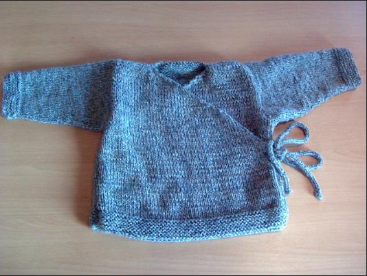 blue baby yoda patterns