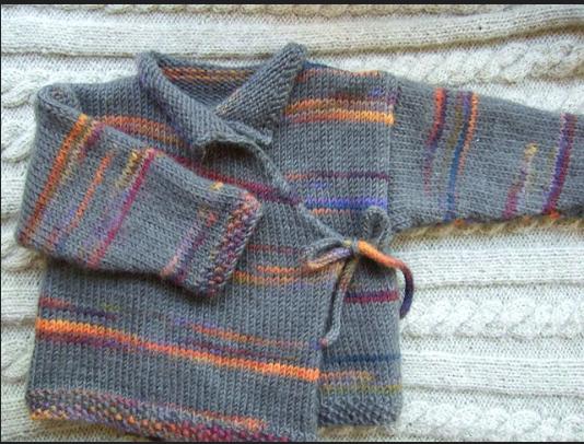 gray baby yoda pattern
