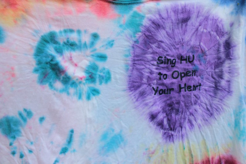swirl tie dye shirt patterns