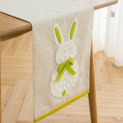 Easter Table Runner Quilt Patterns