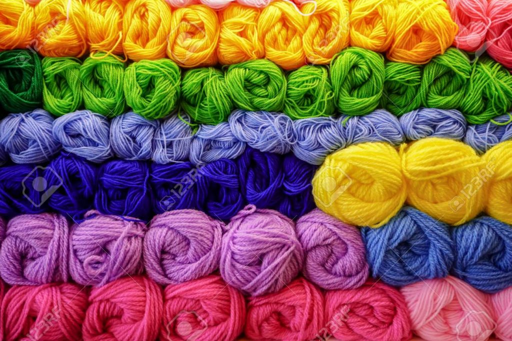 How to Get Rid of Yarn